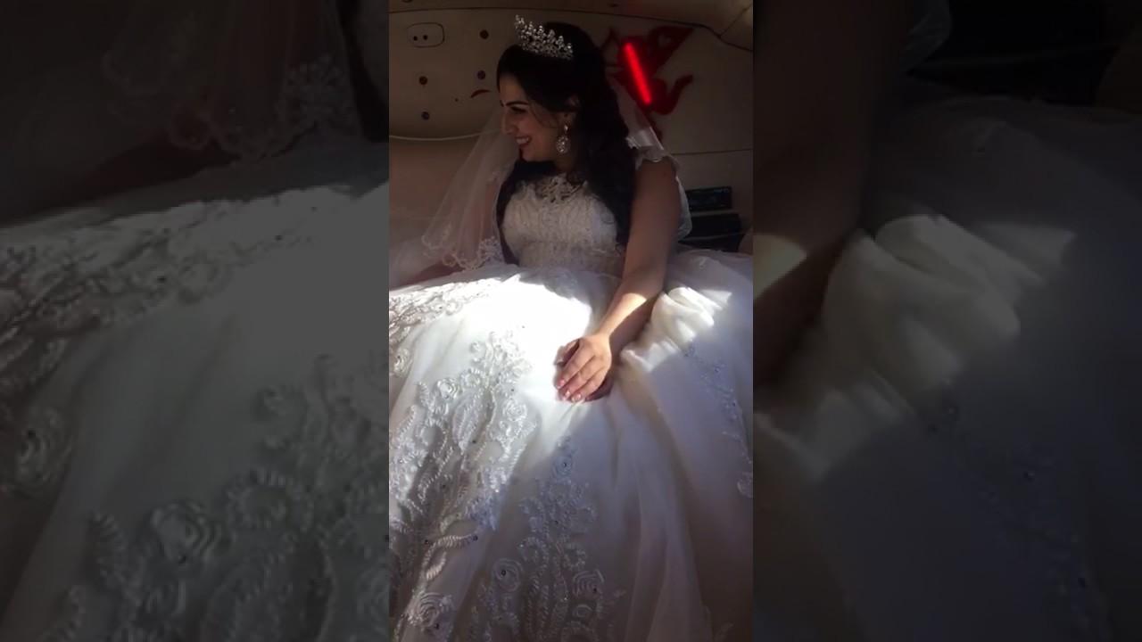 Певица Азиза готовится к долгожданной свадьбе