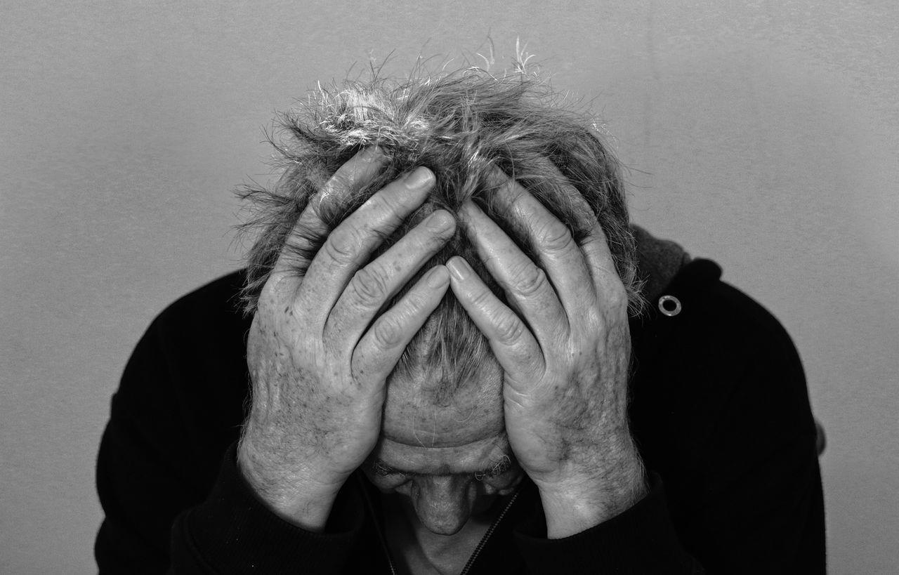 Психиатрическая экспертиза Ефремова как способ получить условный срок