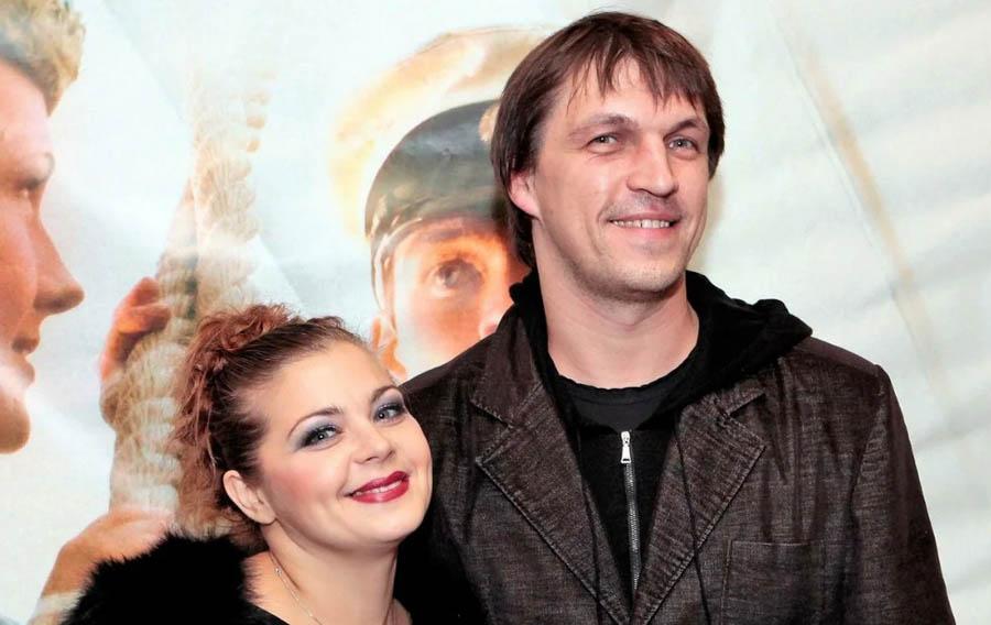 Российские знаменитости, чей брак распался из-за лишнего веса супруги