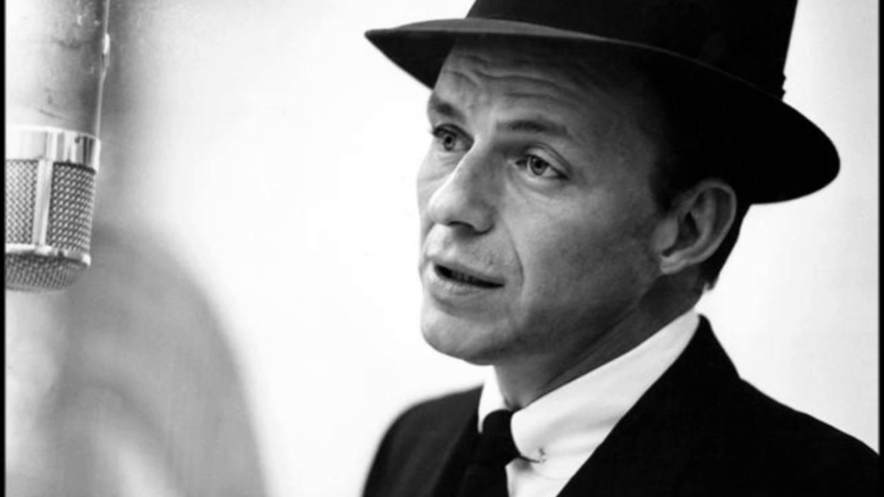 Френк Синатра: трагичная история жизни великого таланта
