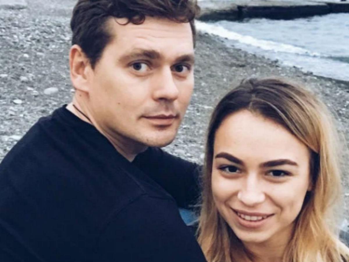 5 актеров, которые расстались с женой ради молодой