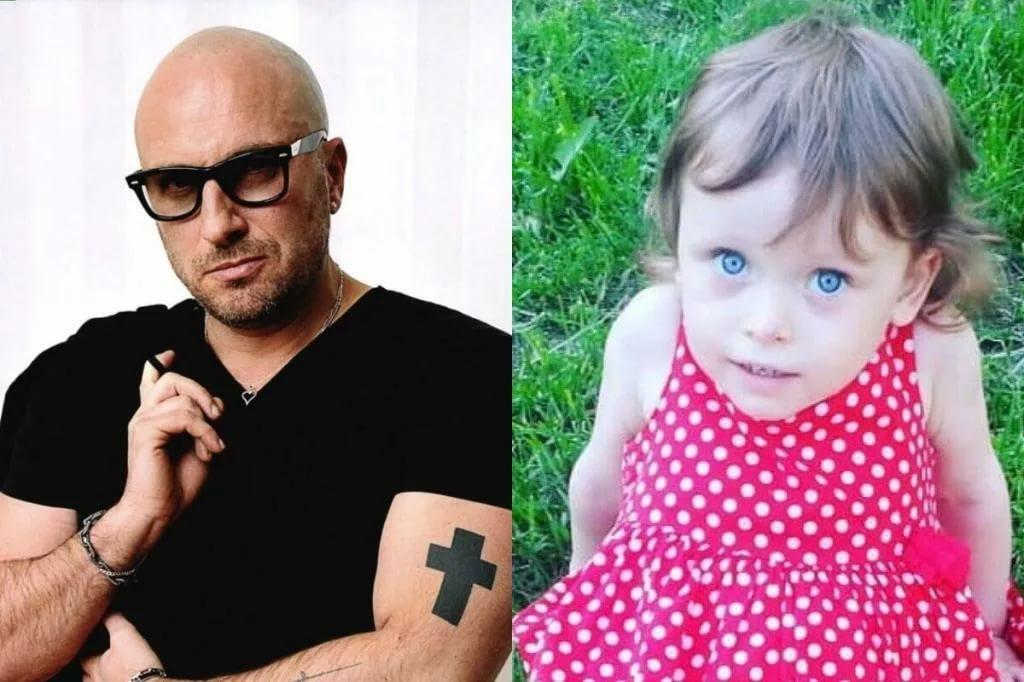 Знаменитости, которые скрывают своих детей от общественности