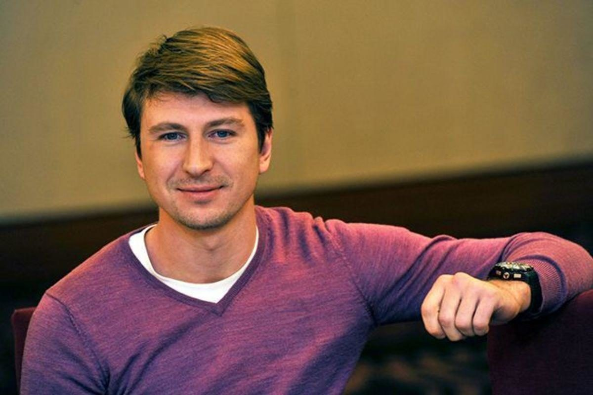Алексей Ягудин заступился за Ольгу Бузову перед хейтерами