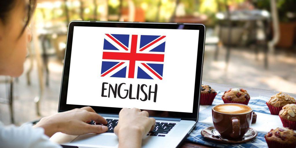 Можно ли выучить английский язык самостоятельно: с чего начать, 4 простых шага к знаниям