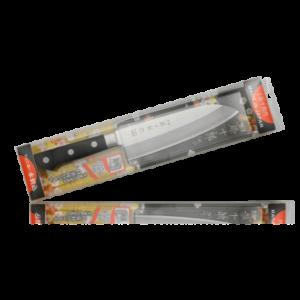 Японские ножи Tojiro: отличное соотношение цены и качества, как выбрать