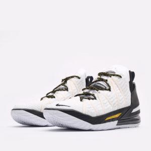 Обувь для баскетбола: основные критерии выбора, где можно приобрести качественные модели