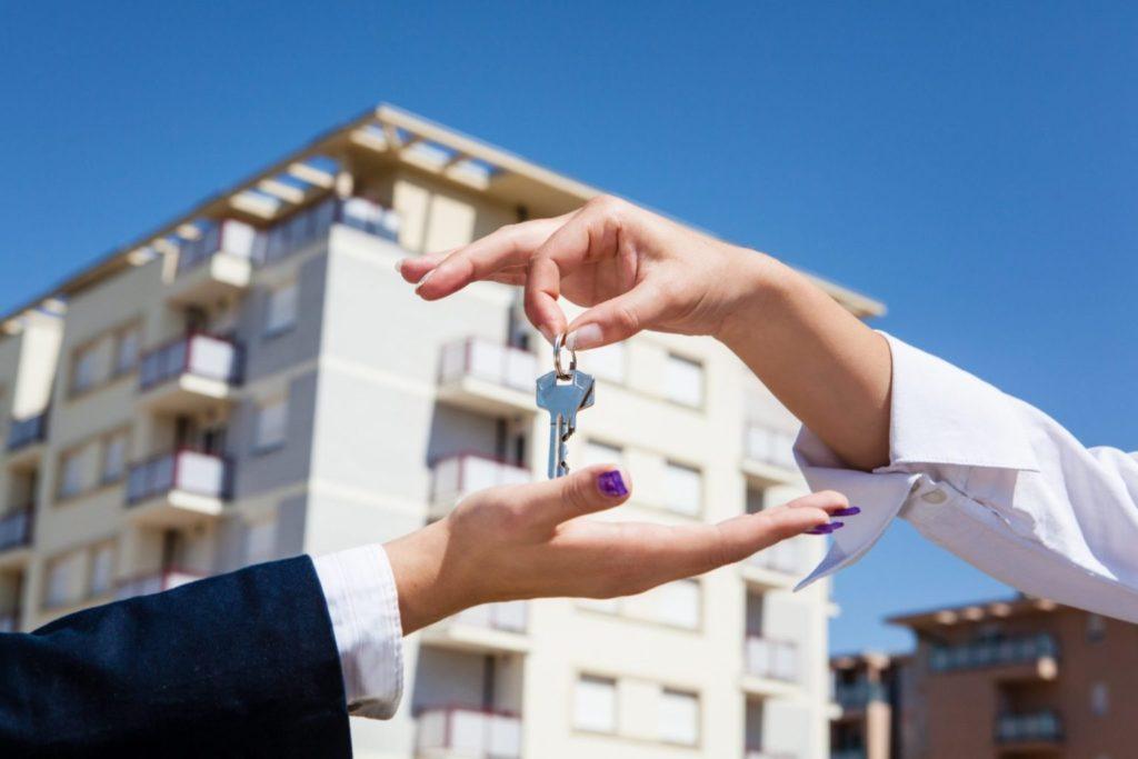 Покупка недвижимости в Красноярске: нюансы, которые следует учитывать при выборе