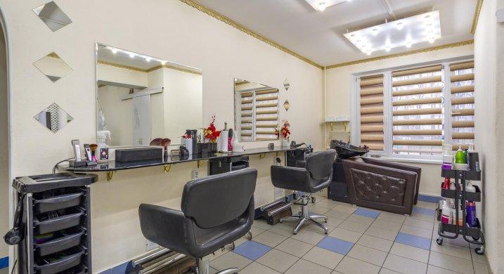 Kleos.ru - рейтинг салонов красоты, клиник пластической хирургии и тату-студий