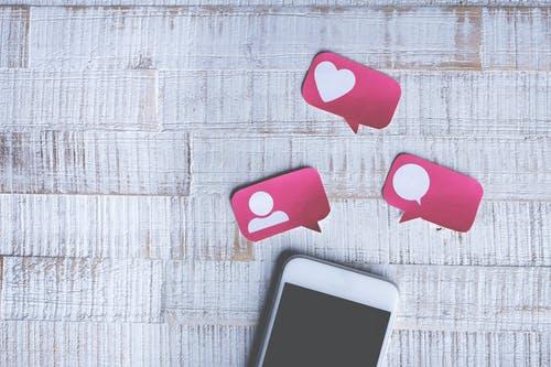 Как продвигать личный бренд в Инстаграм и для чего это нужно